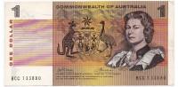 Decimal Banknotes