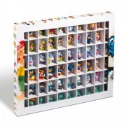 Toy Collector's Box