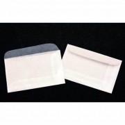 Glassine Bags - 44 x 72 mm