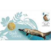 2013 Bush Babies Platypus PNC
