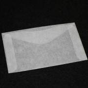 Glassine Bags - 60 x 92mm