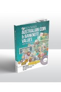 Australian Coin & Banknote Values 30th Edition